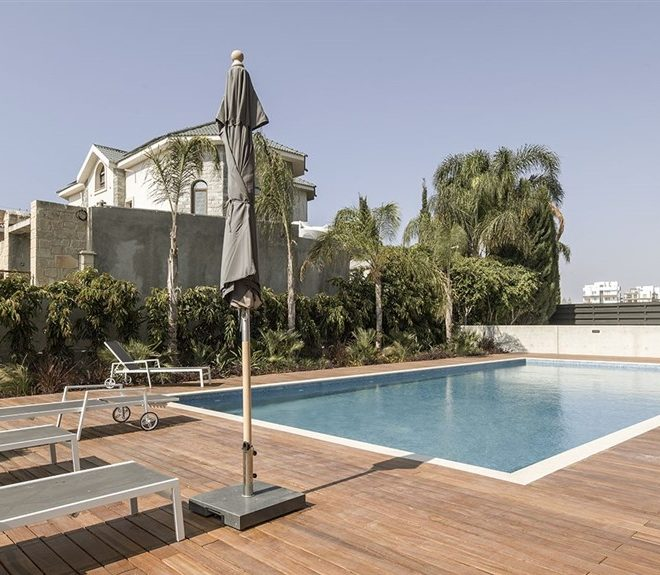 Limassol Property Modern Two Bedroom Apartment in Germasogeia, Cyprus, AM13172 image 3