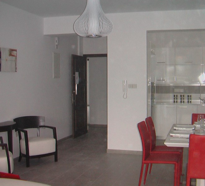 New 2 Bedroom Apartment – Tourist Area for sale in Potamos Germasogeias, Limassol LP7216 image 3