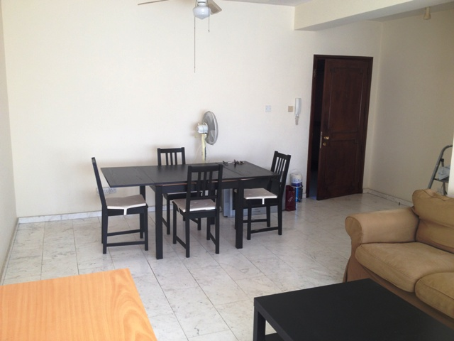 Two Bedroom Apartment Close To The Sea for sale in Agios Athanasios, Limassol image 2