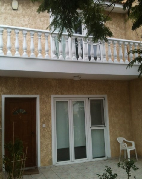 Spacious 2 Bedroom Townhouse for sale in Mouttagiaka LP7234 image 3