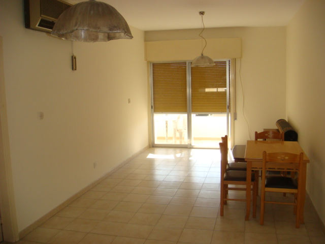 3 Bedroom Apartment in a Complex with the Swimming pool for sale in Potamos tis Germasogeias, Germasogeia LP7343  image 2