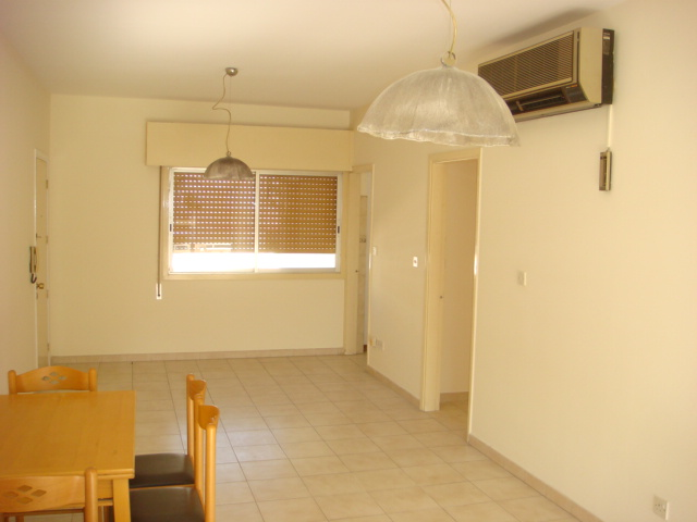3 Bedroom Apartment in a Complex with the Swimming pool for sale in Potamos tis Germasogeias, Germasogeia LP7343  image 3