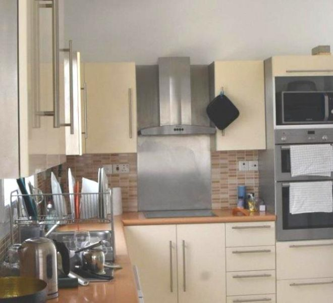 Beautiful 4-Bedroom House for sale in Limassol image 3