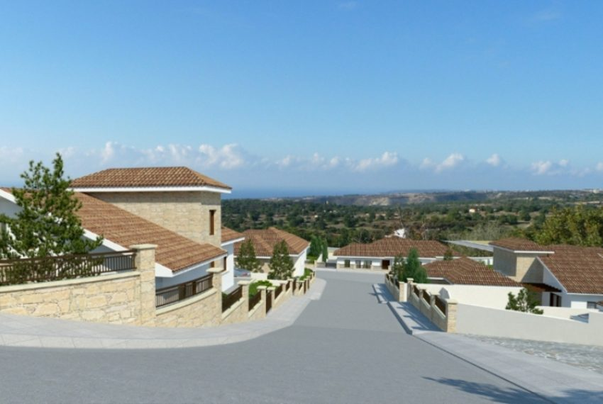 panoramic-view-Residential-project-for-sale