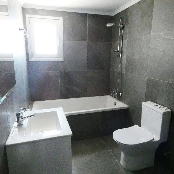 New 1-Bedroom Apartment for sale in Limassol image 4