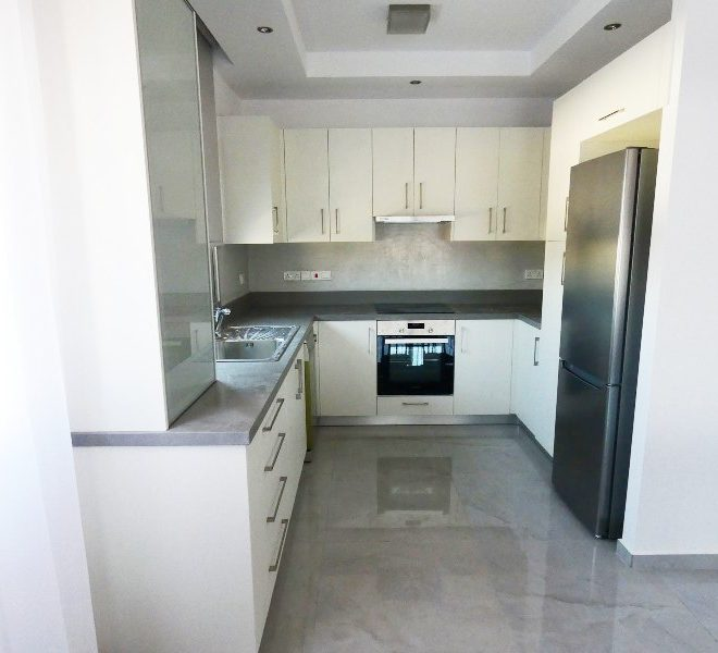 New 1-Bedroom Apartment for sale in Limassol AE12109 image 2