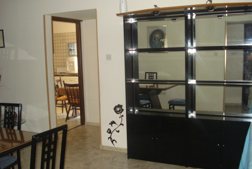 rLiving - dining room (2)