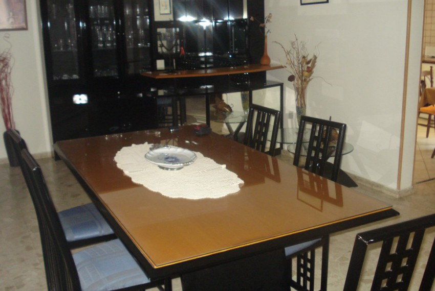 rLiving - dining room (3)