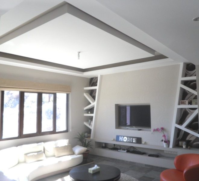 New 4-Bedroom Bungalow in Limassol, Cyprus, MK12498 image 3