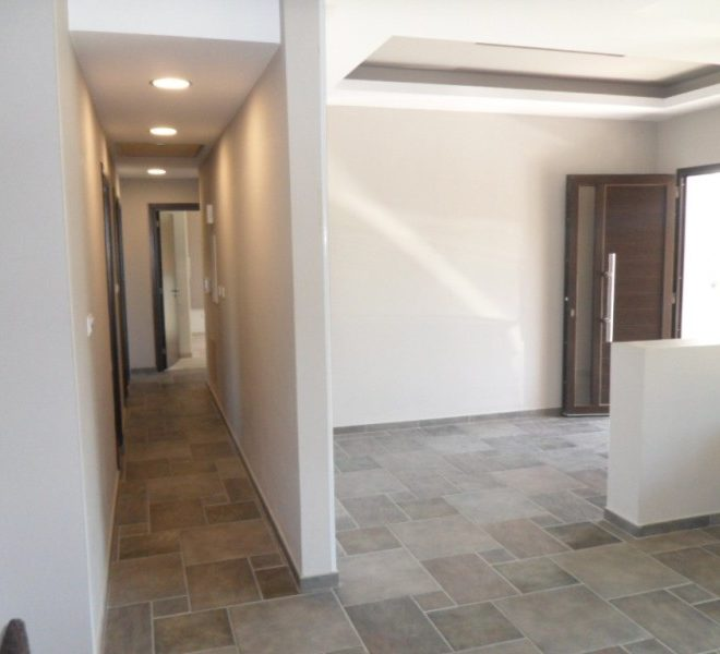 New 4-Bedroom Bungalow in Limassol, Cyprus, MK12498 image 2