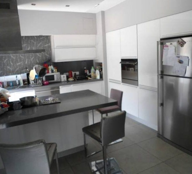 Detached 4-Bedroom House for sale in Nicosia image 5