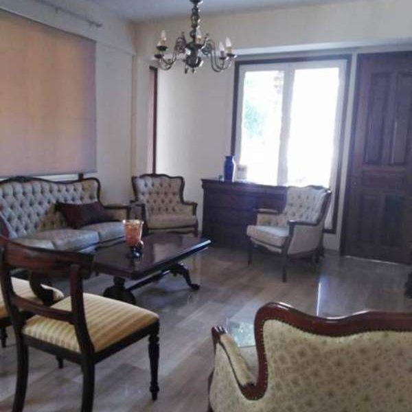 Detached 4-Bedroom House for sale in Nicosia image 4