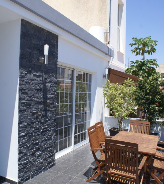 3 Bedroom Renovated House in Agios Nikolaos Jct, Limassol, Cyprus, SR6655 image 3