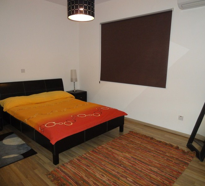2 Bedroom Apartment in the Tourist area of Limassol for sale in Potamos tis Germasogeias, Germasogeia SR6660  image 3
