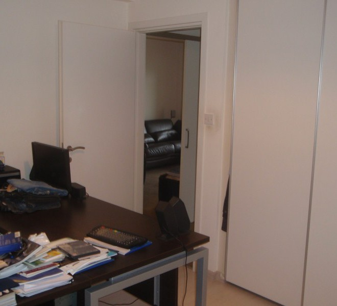 2 Bedroom Apartment in the Tourist area of Limassol in Limassol, Cyprus, SR6676 image 2