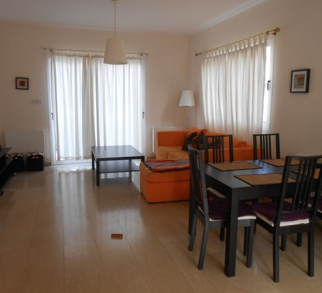 4 Bedroom House in Neapolis Area of Limassol for sale in Neapolis, Limassol SR6725 image 2