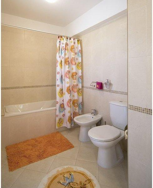 3 Bedroom House in the Tourist Area of Limassol for sale in Potamos tis Germasogeias, Germasogeia image 5
