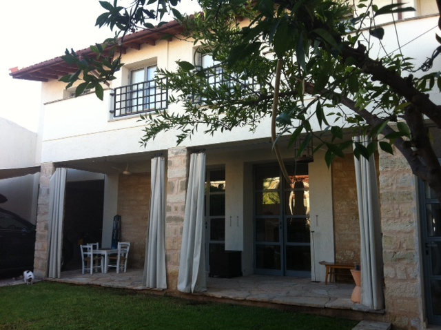 3 Bedroom House in the Sought after Area for sale in Limassol SR6728 image 3