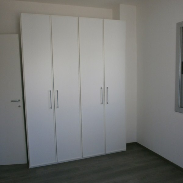 New 2 Bedroom Apartment with Parking place for sale in Apollonia Hotel Bus Stop, Georgiou A', Germasogeia CM 6769 image 3