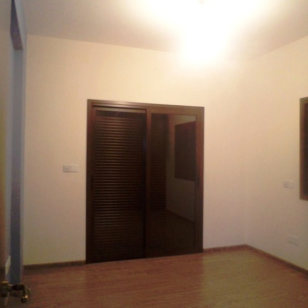 3 Bedroom House with Swimming Pool for sale in Trimiklini CM 6779 image 2