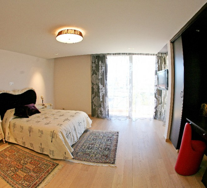 Luxury 4 Bedroom Penthouse with Fantastic Sea Views in Limassol centre, Cyprus, MK7055 image 2