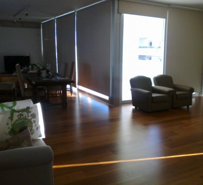 3 Bedroom Apartment with Roof Garden for sale in Neapolis, Limassol image 1