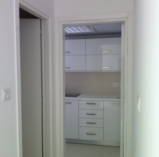 Office for rent in the prestigious Tourist area of Limassol for sale in Potamos tis Germasogeias, Germasogeia SR7077 image 1