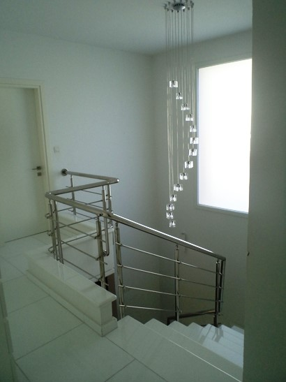 ssstairs