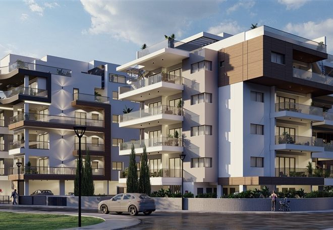 Limassol Property Luxurious Penthouses In A Prestigious Area in Limassol, Cyprus, AM13259 image 2