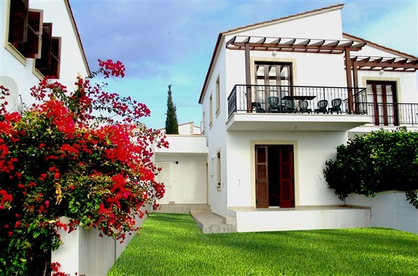 Larnaca Property Two Bedroom Bungalow In Countryside in Psematismenos, Cyprus, CM13086 image 1